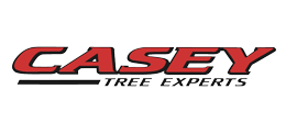 Casey Tree Experts
